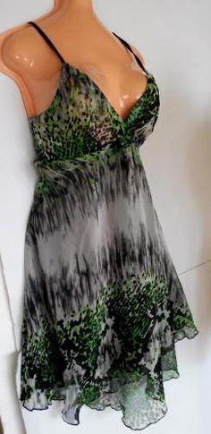 EXCELLENT платье