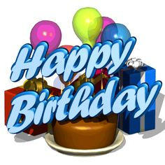 """FAMOUS JANUARY 26TH BIRTHDAYS: Just to name a few: Thom Bell, Anita Baker, Angela Davis, Ellen Degeneres, Kirk Franklin, and Eddie Van Halen. See link for more and """"Happy Birthday"""" to all!"""