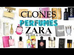 Luxury Perfumes for Her, Luxury Perfumes for Women Best Cheap Perfume, Best Perfume, Perfume Oils, The One Perfume, Perfume Good Girl, Parfum La Rive, Zara Fragrance, Perfume Hermes, Foundation Dupes