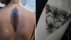 45 Tattoo Designs That Went Viral | TattooBlend