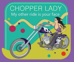 5 Types of Women that Ride Motorcycles (Infographic) Different Types Of Motorcycles, Harley Davidson Photos, Different Types Of People, Biker Clubs, Motorcycle Types, Bike Photo, Twin Mom, Types Of Women, Hot Rides