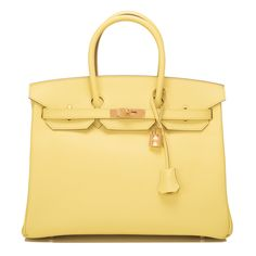 Hermes Iris Evelyne III PM of epsom leather with gold hardware ...