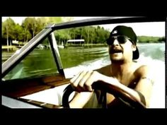 """Kid Rock """"All Summer Long"""" video with family video clips from Kid Rock Concert at Lakewood family video clips with my son and his girlfriend and v. Music Lyrics, Music Songs, Music Videos, Rock Videos, Family Video, Sweet Home Alabama, Kid Rock, Rock Concert, Kinds Of Music"""