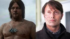 Evidence has surfaced suggesting 'Hannibal' actor Mads Mikkelsen will appear in…