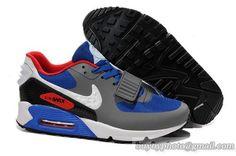 165 Best Nike Air Sneakers images | Nike air, Nike, Sneakers