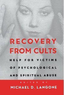 Margaret Singer cults - Google Search