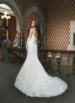 justin alexander 2014 wedding dress (68)