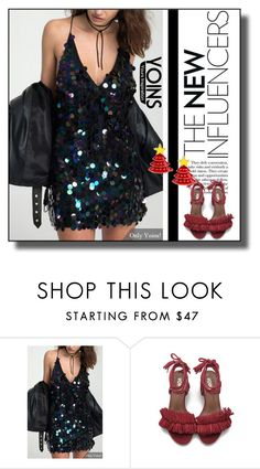 """""""yoins 38/2"""" by merima-k ❤ liked on Polyvore featuring yoins, yoinscollection and loveyoins"""