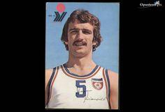 Dragan Kicanovic