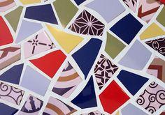 Gaudí Inspiration