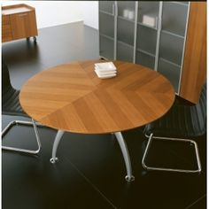 We are one of the first NZ owned & operated company to sell office furniture exclusively through the internet. We make custom office furniture. Us Office, Office Desk, Furniture Online, This Is Us, Internet, Range, Website, Chair, Fit