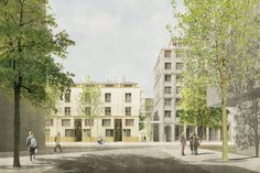 Sergison-Bates-.-Cadixwijk-housing-.-Antwerpen-2.jpg (Image JPEG, 2000 × 1331 pixels)