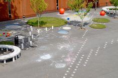 nicolai-kultur-center-jensen-08 « Landscape Architecture Works   Landezine