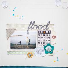 Flood making memories 500px