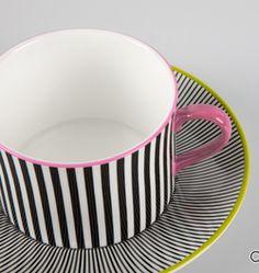 adorable stripes