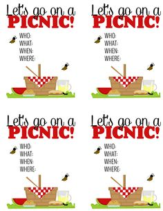 17 best rehearsal dinner images rehearsal dinners bbq party cards rh pinterest com