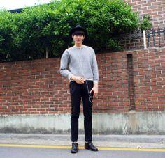 Photo by 홍민석, 모델 김동수 http://www.le-bon.co.kr