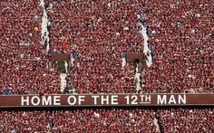 Home of the 12th Man http://www.payscale.com/research/US/School=Texas_A%26M_University_-_Main_Campus/Salary