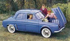 Automobile, Pontiac Tempest, Car Museum, Cute Cars, Top Cars, Small Cars, Car Photos, Motor Car, Cars And Motorcycles