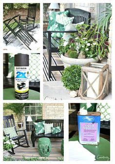 how to paint and protect outdoor wood furniture wood furniture