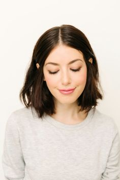Pink lipstick can be surprisingly hard to wear. It can make your…