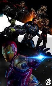 Filme Avenger 4 Stream Portugues Hd Streaming De Avenger 4 On Line Hd Dvdrip Avenger 4 Filme Completo Hd Filme 4k Watch Tv Shows Tv Shows Online Avengers