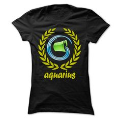 [Popular Tshirt name printing] aquarius  Discount 20%  aquarius  Tshirt Guys Lady Hodie  SHARE and Get Discount Today Order now before we SELL OUT  Camping 4th of july shirt fireworks tshirt a nurse born as aquarius accountant with bicycle discount