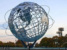 Where in the world will Americans #travel in 2015?