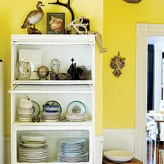 10 Rules Of Freestyle Decorating