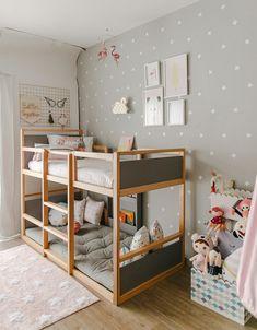 quarto-infantil-com-beliche-capa-externa