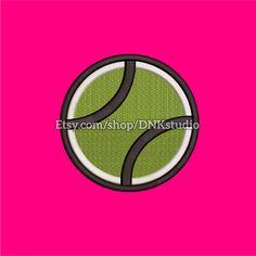 Tennis Ball Embroidery Design Applique  https://www.etsy.com/listing/482670319/tennis-ball-applique-embroidery-design-5   #stitch #Sewing #Needlecraft #stitches #Embroidery #Design #EmbroideryDesign #appliquedesign #digitizeddesigns #appliquedesign #embroiderypattern #machineembroidery #Appliques #Applique #Tennis #TennisApplique #TennisEmbroidery #sport #Tennispattern #Tennisball #TennisballApplique #TennisballEmbroidery #sport #Tennisballpattern #ball