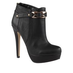 MORETA women's boots ankle boots at Call it Spring.