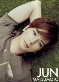 That look ❤️ Kento Nakajima, Ninomiya Kazunari, Gackt, Types Of Guys, Japanese Boy, Actor Model, In This World, Boy Bands, Actors & Actresses