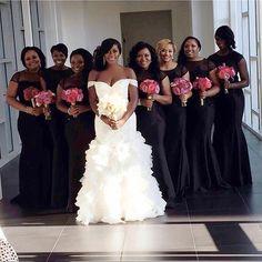 a9c546b8f Follow us @SIGNATUREBRIDE on Twitter and on FACEBOOK @ SIGNATURE BRIDE  MAGAZINE Wedding Ties,