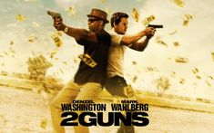 Download 2 Guns 2013 Full HD Movie Online free of cost from movies4star. Watch all Hollywood films trailers free of cost from website.
