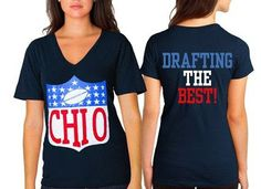Recruitment amp rush shirts on pinterest sorority rush fraternity