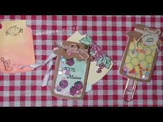 Pots, Action, Lunch Box, Shaker, Sketch, Crafts, Inspiration, Youtube, Creativity