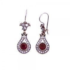 Silver authentic Tulip Earrings Ruby Gems www.hanedansilver.com #Roxelana #East #Market #Hurrem #Jewellers #Silver #Earring #Jewelers #Ottoman #GrandBazaar #Earring #Silver #Pendant #Silver #Bracelet #Anadolu #Schmuck #Silver #Bead #Bracelet #East #Authentic #Jewelry #Necklace #Jewellery #Silver #Ring #Silver #Necklace #Pendant #Antique #istanbul #Turkiye #Reliable #Outlet #Wholesale #Jewelry #Factory #Manufacturer # Ring #Trade #Gift #Gold #Free #Shipping #Fashion #Discounts #Women #Series