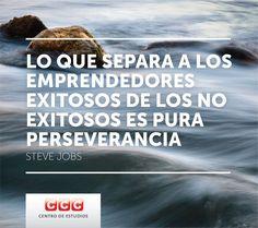 Persevera siempre http://www.cursosccc.com/index?codigo=ADAZ