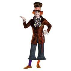 alice-in-wonderland-movie-prestige-mad-hatter-adult-costume 2012 halloween costume