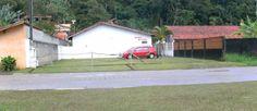Que tal um chalé na Ilhabela para celebrar o ano novo? Pacote para 6 pessoas de 29/12 a 03/01 por R$4.350,00.  #férias #folga #viagem