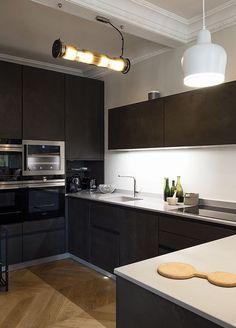 272 Meilleures Images Du Tableau Cuisine En 2019 Clean Design Et