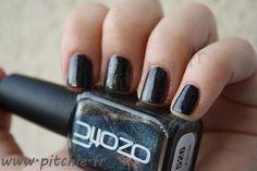 Ozotic 526