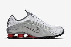 online store 04052 80585 Nike przywraca oryginalną wersję butów na sprężynach Nike Shox R4. New  SneakersSneakers NikeAir Max ...
