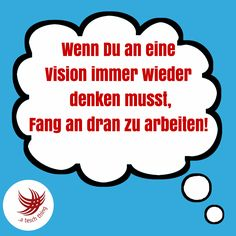 Kreiere deine Vision und lebe deine Berufung! http://webinar.der-perfekte-funnel.de #socialmedia #onlinemarketing #onlinebusiness #marketingstrategie #yourownbusiness #money #marketing #beyourself #ateschthing #derperfektefunnel #reichweite #pls #teamwork #marketingonline