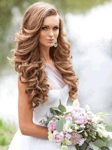 mylovetop.com Best wedding hairstyles for women