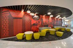 pegasystems-office-design-14