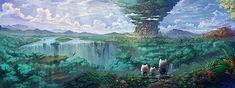 竜王と勇者アレン 世界樹の秘宝  ■『竜王と勇者アレン』公式サイト http://gu3.co.jp/allen  『竜王と勇者アレン』は、壮大なファンタジー世界を舞台にした本格的なRPGです。簡単操作で、ザクザクと敵を倒してゆく爽快感のあるバトルをお楽しみ頂けます。攻撃や魔法などの派手な演出も見所です。