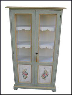 Frigoriferi anni 50 - Philco frigorifero anni 50