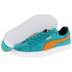 No results for Suede classic bluegrass, PUMA Bangkok Shopping, Cheap Stores, Shoe Image, Puma Suede, Classic Sneakers, Pumas Shoes, Discount Shoes, Casual Shoes, Athletic Shoes